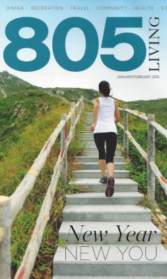 805 Magazine 5-january_february 2016