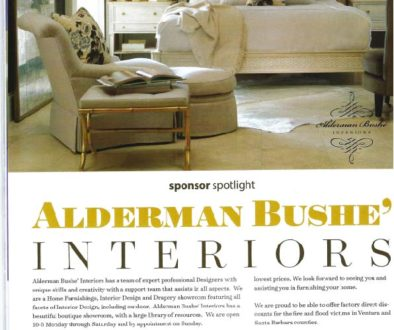 Check it out!  – Our latest Magazine Article